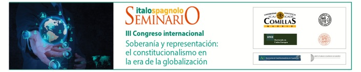 cabecera-espanol-iii-congreso-internacional-seminario-italoespanol-a-tamano