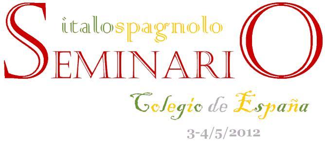 Logo seminario-2