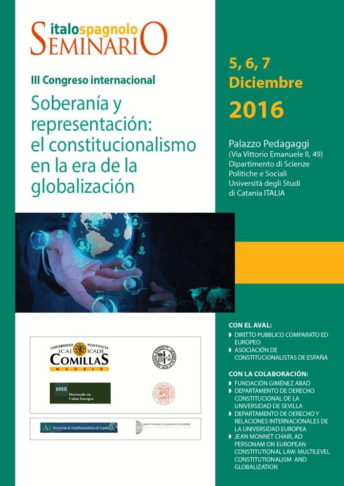 cartel-espanol-congreso-internacional-seminario-italoespanol