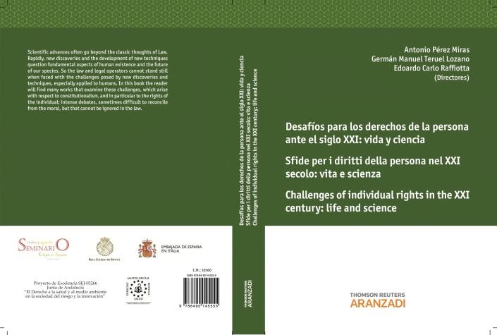 Portada-2-Vida y Ciencia copia 2