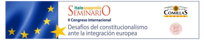 cropped-ok-cabecera-ii-congreso-internacional-seminario-italoespac3b1ol-a-tamac3b1o-color.png