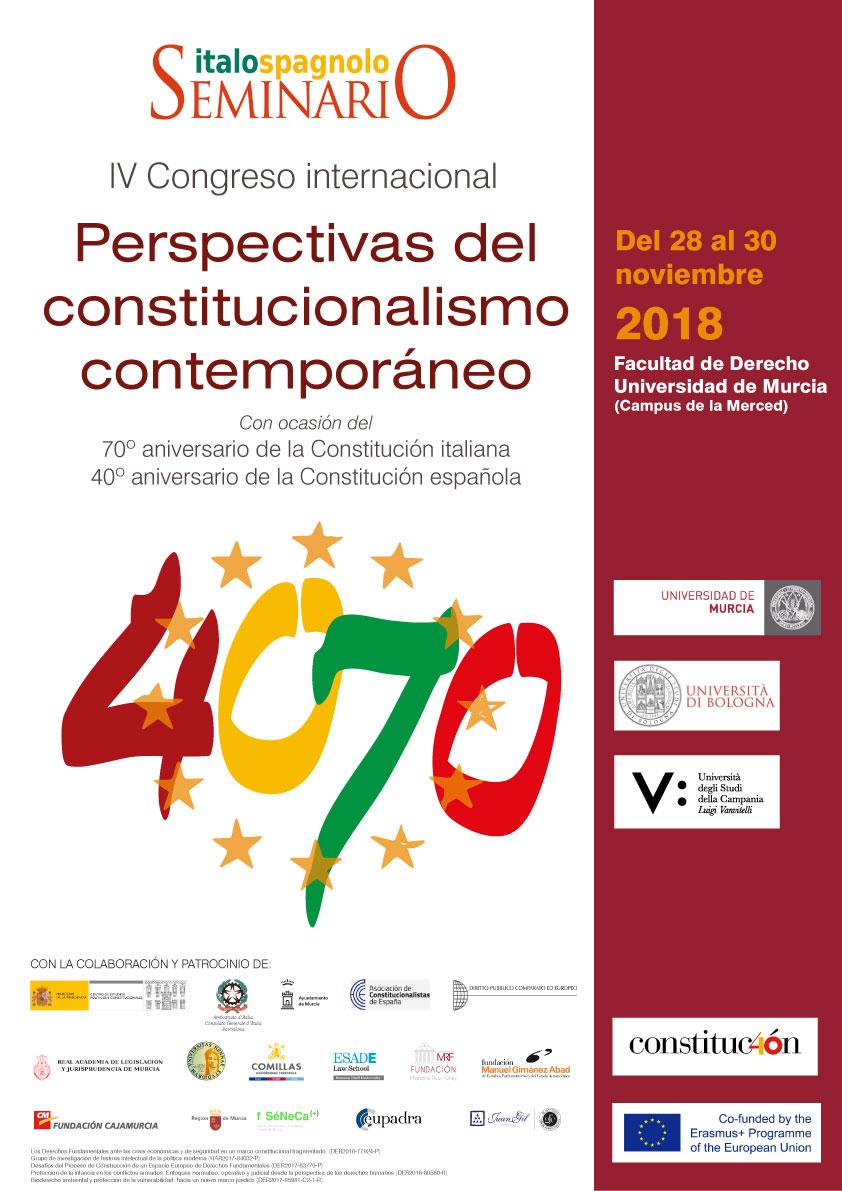 Cartel-IV-Congreso-V5